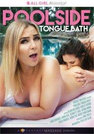 Poolside Tongue Bath Boxcover