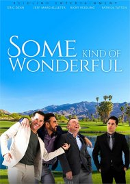 Some Kind of Wonderful (2018)