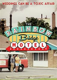 Rainbow Bridge Motel, The Boxcover