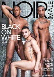 Black On White Vol. 2