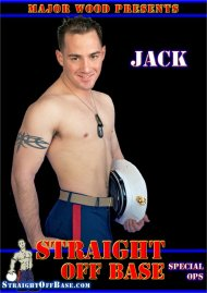 Jack: Special OPS