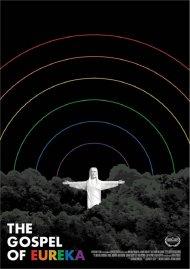 Gospel of Eureka, The
