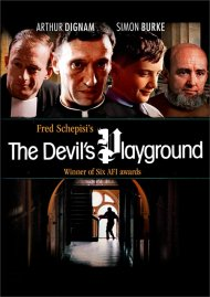 Devils Playground, The