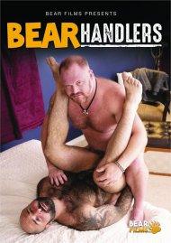 Bear Handlers
