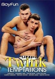 Twink Temptations