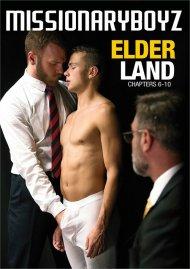 Elder Land: Chapters 6-10