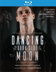 Dancing on the Dark Side of the Moon Boxcover