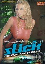 Slick 2 Boxcover