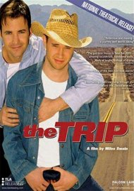 Trip, The