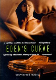 Edens Curve