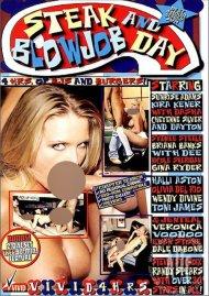 bøf og blowjob dag denice porn
