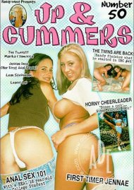 Up And Cummers 91