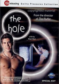 Hole, The (Special Edit)