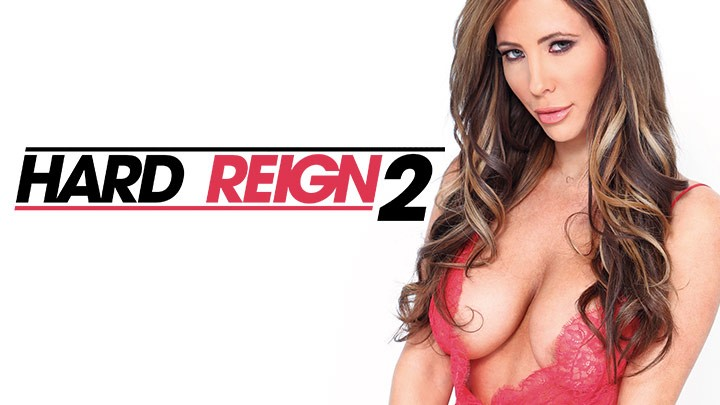 Behind the Scenes of Hard Reign 2