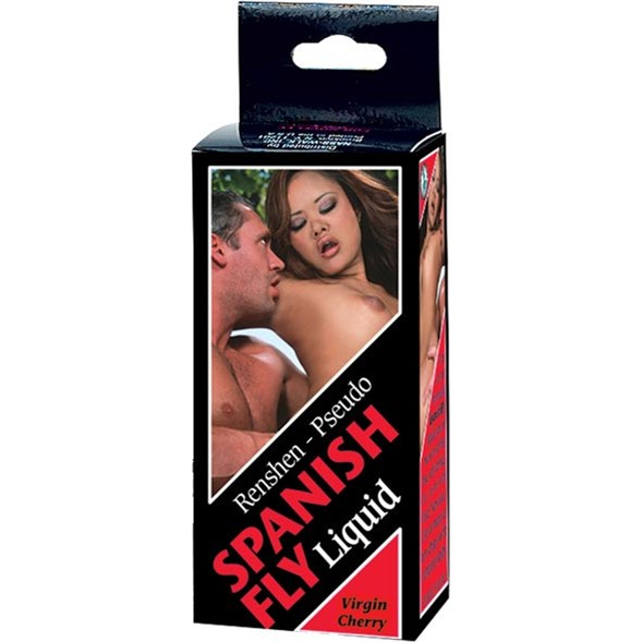 Blue wizard sex drops female aphrodisiac spanish fly liquid sex booster