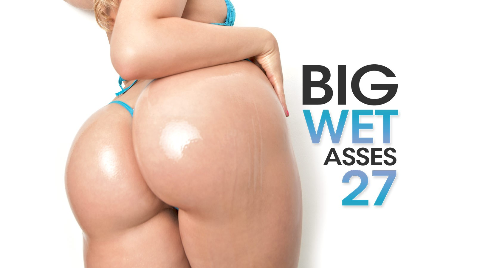 big wet asses #27 | elegant angel | sugarinstant