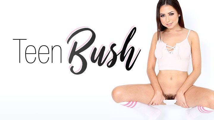 Behind the Scenes of Teen Bush