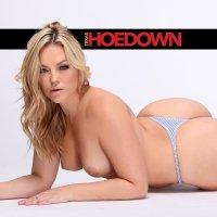 Texas Hoedown
