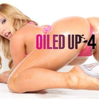 Oiled Up 4