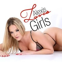 Alexis Loves Girls