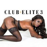 Club Elite 3