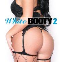 White Booty 2