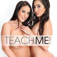 Teach Me Vol. 5