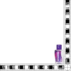 Astroglide Personal Lubricant - 2.5 oz. 7 Product Image
