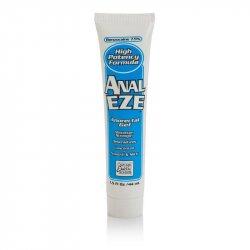 Anal-eze Product Image