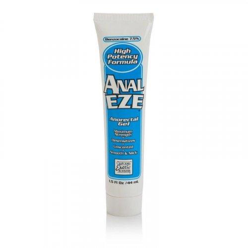 Anal-eze 1 Product Image