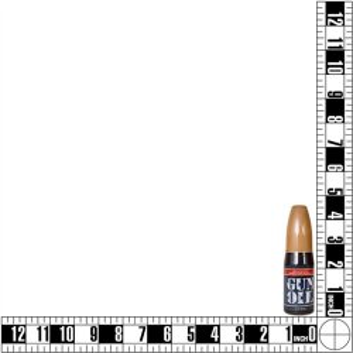 Gun Oil - 2 oz. 6 Product Image