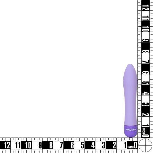 Fleur De Lis - Seduction - Purple 11 Product Image
