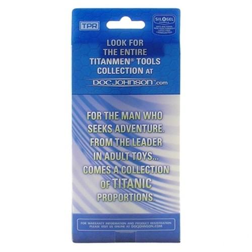 Titanmen Tools: Trainer Tool #2 3 Product Image