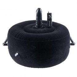 Fetish Fantasy Inflatable Hot Seat 2 Product Image