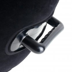 Fetish Fantasy Inflatable Hot Seat 3 Product Image