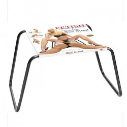 Fetish Fantasy Incredible Sex Stool 5 Product Image