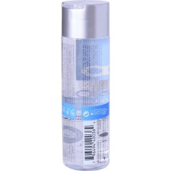 JO H2O Personal Lube - 8 oz. 2 Product Image