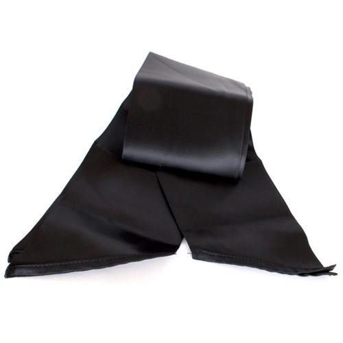 Beginner's Silky Sash Restraints 6 Product Image