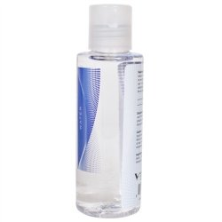 Fleshlube Water - 4oz. 2 Product Image