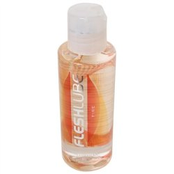 Fleshlube Fire - 4oz. 6 Product Image
