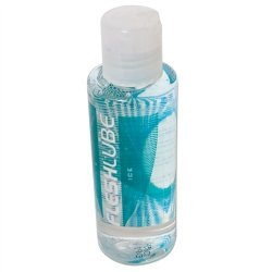 Fleshlube Ice - 4oz. 6 Product Image