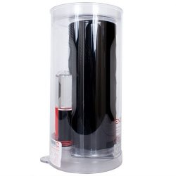 Tenga Flip Hole - Black 12 Product Image