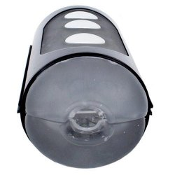 Tenga Flip Hole - Black 4 Product Image