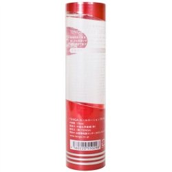 Tenga Hole Lotion - Real 2 Product Image