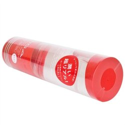Tenga Hole Lotion - Real 3 Product Image