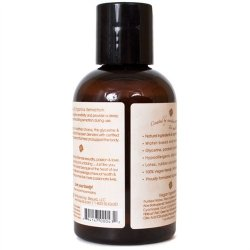 Sliquid Organics Sensation - 4.2 oz. 2 Product Image