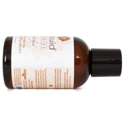 Sliquid Organics Sensation - 4.2 oz. 3 Product Image