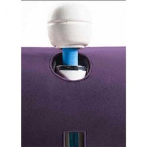 Liberator Axis Hitachi - Plum 3 Product Image