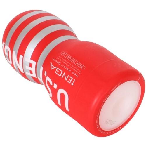Tenga Deep Throat Cup - Ultra Size 3 Product Image