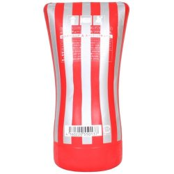 Tenga Soft Tube Cup - Ultra Size 4 Product Image